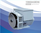 YDSF 164 A-D, 8.1-16 kVA