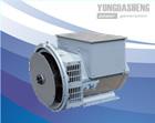 YDSF 184 E-J, 22.5-40 kVA