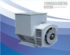 YDSF 224 C-G, 42.5-85 kVA