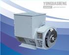 YDSF 274 C-H, 100-250 kVA