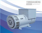 YDSF 444 C-F, 250-400 kVA