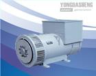 YDSF 544 C-F, 455-670 kVA