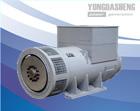 YDSF  634 B-G, 710-1250 kVA