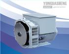 YDSF 162 D-G, 12.5-25 kVA