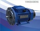YDS2高效率电动机