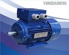 YDS3超高效率电动机