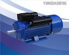 YL电容启动运转铸铁电机