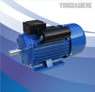 Small Size JY Series Single Phase 1869042317 in addition Dc Motor Smoothing Inductor likewise Product view likewise Capacitor Run Motor Induction Motor furthermore YC Series Ac Single Induction Electric 1906073784. on yc series heavy duty single phase capacitor electric motors